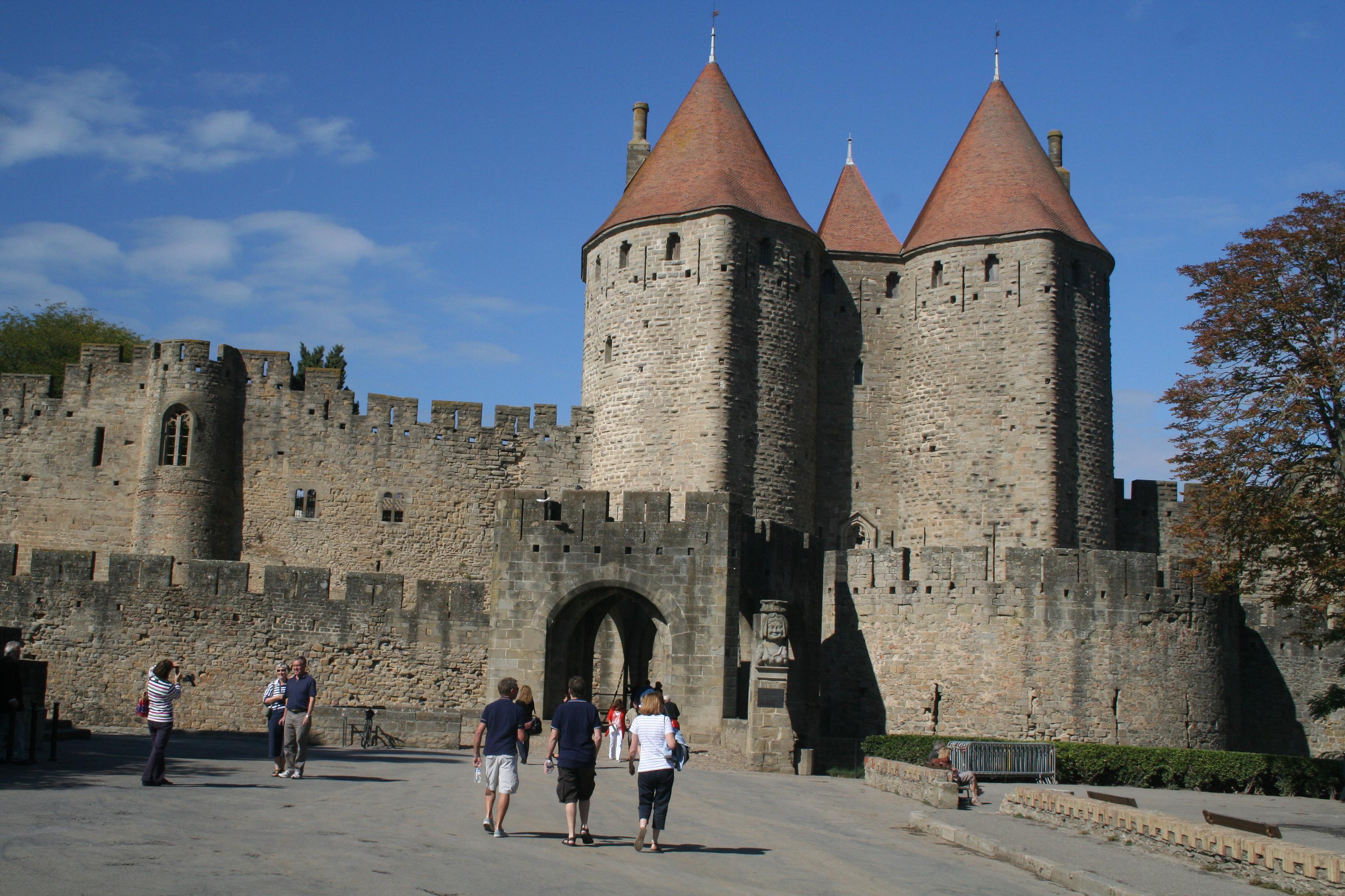 La Bergerie de Laval B&B chambre d h´te Tourbes Languedoc photo album